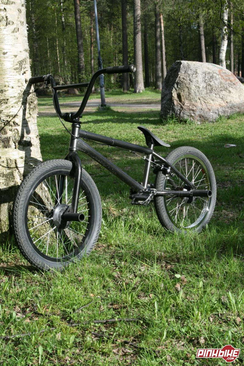 http://i1.pinkbike.com/photo/1337/pbpic1337422.jpg
